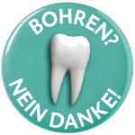 Bohren_nein_Danke_Logo